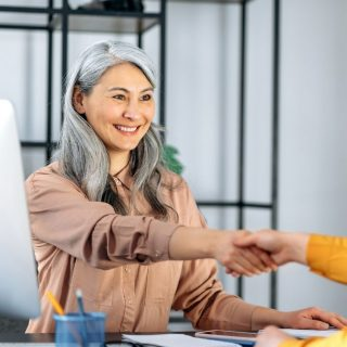 Leveraging Your Employer Brand to Stand Out in a Sea of Job Openings