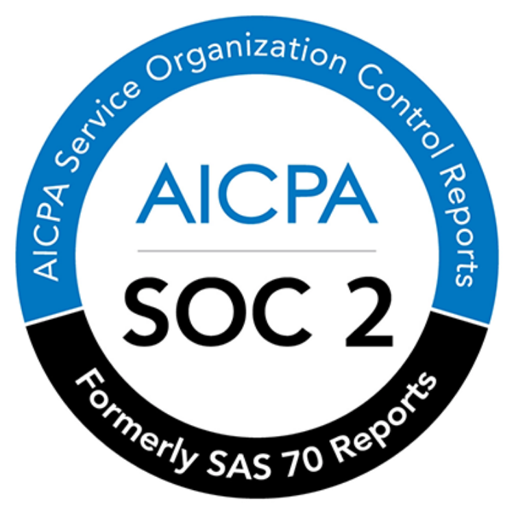Affinix's SOC 2 Certification Enhances Data Security