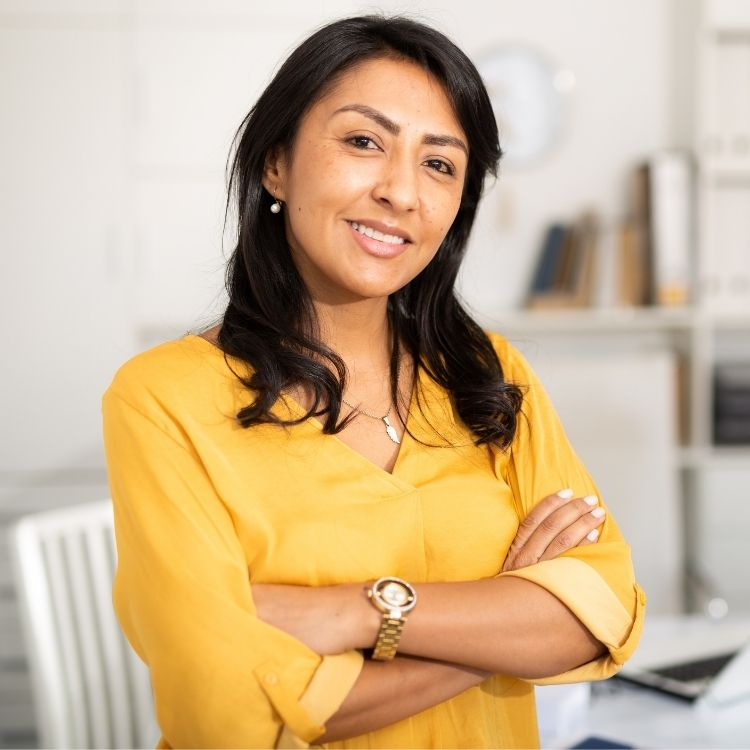 Hispanic and Latinx Diversity and Inclusion in the Workplace